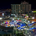 Bars and clubs in Gran Canaria