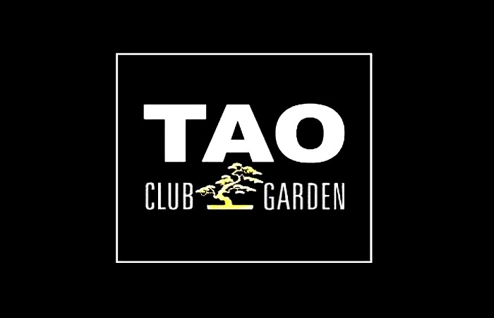 TAO Club and Garden
