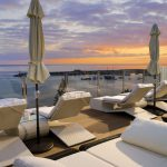 Best Hotels in Las Palmas