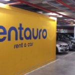 Centauro Car Hire Gran Canaria Airport