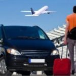 Airport Transfer Valleseco