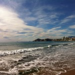 10 Reasons to come back to Gran Canaria