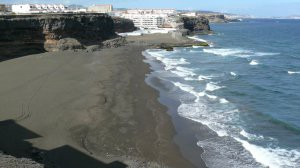 Car hire Telde Gran Canaria