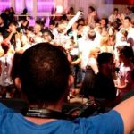 Nightlife bars and nightclubs Gran Canaria