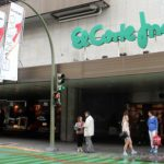 11 Top Shopping Centers Gran Canaria