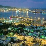 Nightlife and Bars in Las Palmas