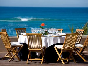 Restaurants and Where to Eat in Las Palmas