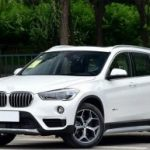 SUV Car hire Gran Canaria