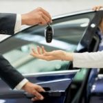 All Inclusive Car Hire Gran Canaria Airport