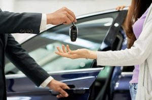 All inclusive car hire at Gran Canaria Airport